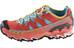 La Sportiva Ultra Raptor Trailrunning Shoes Women coral